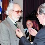 Magno-Santiago-Kovadloff-Prensa-Masones_CLAIMA20120904_0040_14