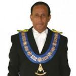 marcos jose da silva presidente confederacion masonica interamericana