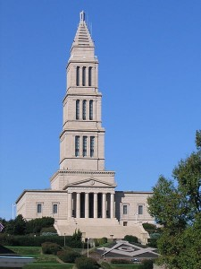 450px-George_Washington_Masonic_National_Memorial_from_King_Street_Washington_Metro_station