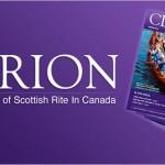clarion11