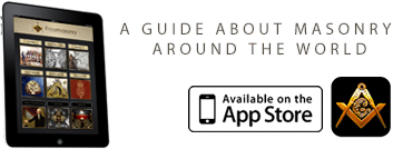 Freemasonry Complete Guide on App Store