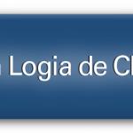 GRAN LOGIA DE CHILE