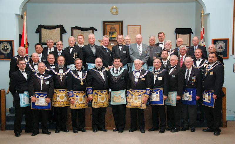 Grand Lodge 105th Anniv__-2