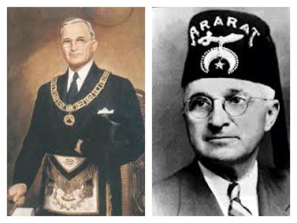 http://freemasonry-cg.com/images/2013/02/HARRY-S.-TRUMAN.jpg