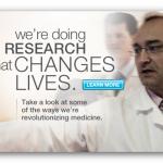 SCHRINERS HOSPITALS FOR CHILDREN