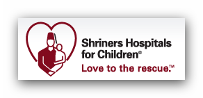 SCHRINERS HOSPITALS FOR CHILDREN 2