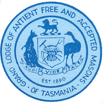 gl_tasmania