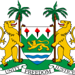 736px-Coat_of_arms_of_Sierra_Leone_svg