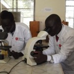 South-Sudan-Rumbek-Training-School_MI-2013_2