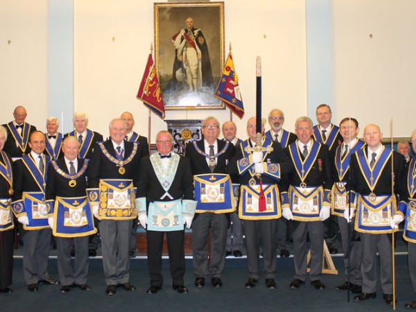 Southport-Members-of-Southport-Emulation-Lodge-Centenary-Pic-1