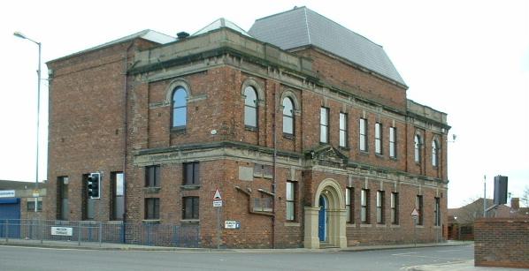 Stockton_Masonic_Hall