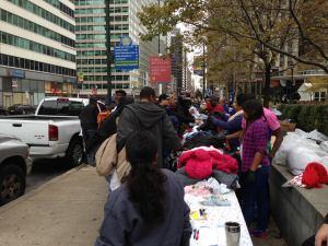homeless-outreach