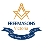 small_FreemasonsVIC_125yrs_S_RGB_web