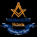 small_FreemasonsVIC_125yrs_S_RGB_web