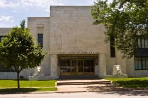 Grand Lodge Iowa