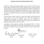 1658265251_GLNF joint statement - Jun 2014 edited