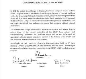 1658265251_GLNF joint statement - Jun 2014 edited