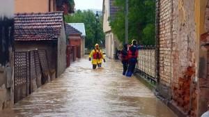 1947548986_004 Red Cross Balkan Flood Relief