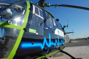 great-western-air-ambulance-charity-helicopter-gwaac