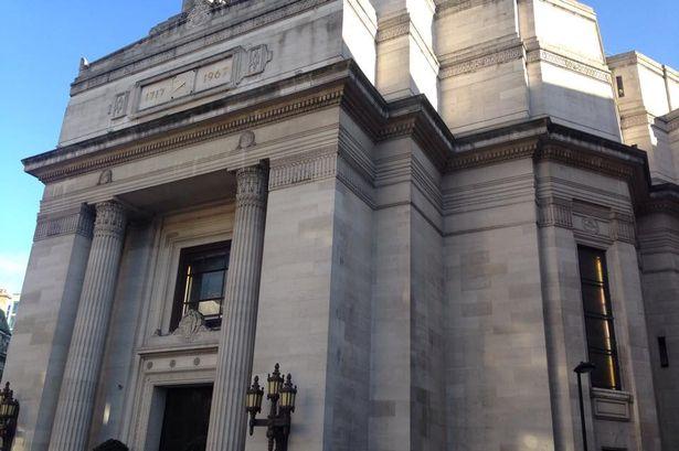 An exclusive insight into UK freemasonry