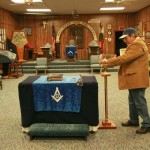 Masonic lodge to celebrate 175 years Herald Democrat