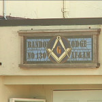 Old Town Bandon building recognized in Register of Historic Places