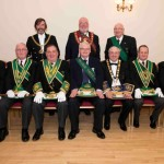 Provincial Grand Lodge of Glasgow - Home Page