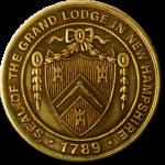 medal-brass1