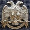 Masonic Higher Degrees (Test Post)