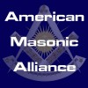 American Masonic Alliance (A.M.A.)