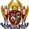 Statements on Grande Loge Nationale Française (GLNF) – withdrawal of recognition