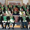 District Grand Lodge, Central South Africa Newsletter