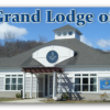 Grand Lodge of Connecticut Call for the Annual Communication
