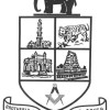 Masonic education Programme from the Grand Lodge of India