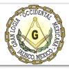 "The Mexican Western Grand Lodge (Gran Logia ""Occidental Mexicana"") Cultural Week"