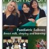 Latest New Zealand Freemasons Magazine