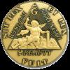 Scottish Rite of Freemasonry SJ, WSB Club