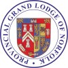 Provincial Grand Lodge of Norfolk charity