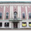 Halifax begin events to honour Freemasonry in Canada