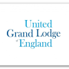 United Grand Lodge of England – Report of the Board of General Purposes