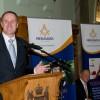 What's New within Freemasons New Zealand