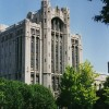 Owners Of Detroit's Masonic Temple Take Steps To Avoid Foreclosure
