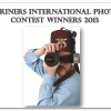Shriners International 2013 Photo Contest Winners Announced