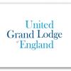 Freemasons' £4,000 donation marks centenary
