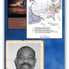 History and development of Prince Hall Freemasonry