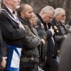 Kennebunk honors Civil War soldier