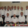 Cootamundra Masonic Lodge closes after 129 years