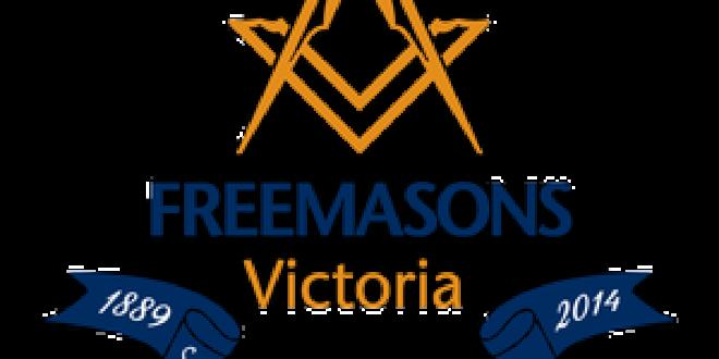 Freemasons Victoria | 125th Anniversary | Freemasonry