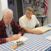 Avon Park Masonic Lodge celebrates 100 years