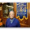 Local Prince Hall Masons mark 150 years of history, brotherhood